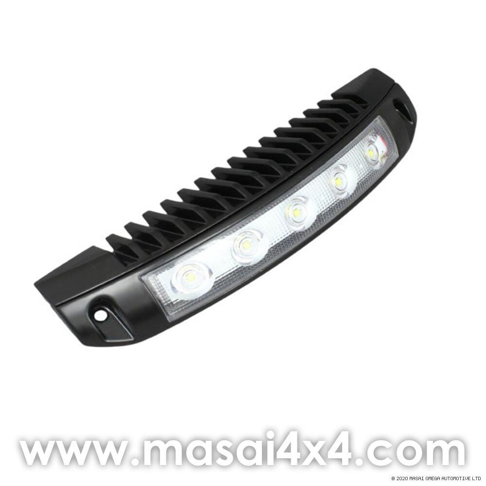 LED Labcraft Light 1560lm Multi-Voltage 12.5W