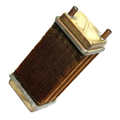 Jaguar Heater Matrix for E-TYPE Series 1 and 2 - PN.C17092