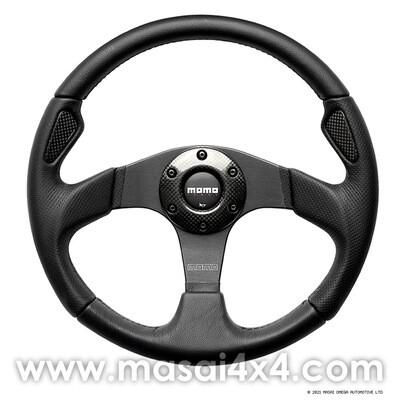 MOMO Jet - Steering Wheel 350mm