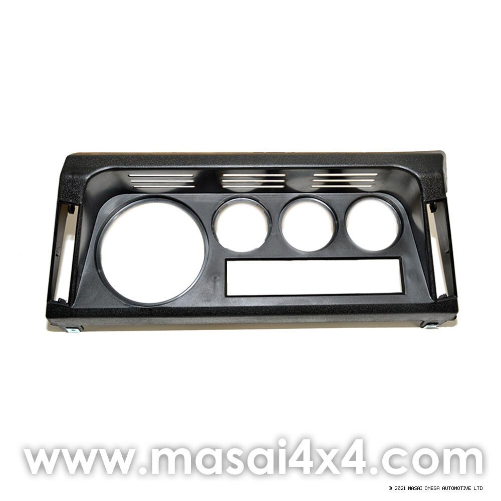 Dashboard Instrument Panel for Land Rover Defender (1999 - 2006)