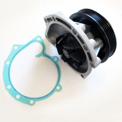 XJS and XJ6 Jaguar Water Pump - NBB2205BA