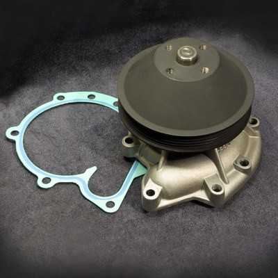 XJS and XJ6 Jaguar Water Pump - EBC10565-EBC10966
