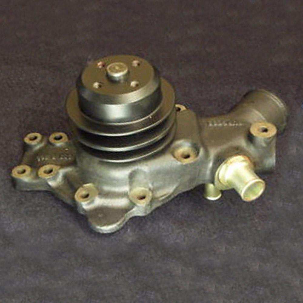 XJ6 Jaguar Water Pump - SIII & Sovereign - EAC6368 / GWP428