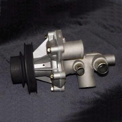 XJS and XJ6 Jaguar Water Pump - EBC8550 (includes backplate)