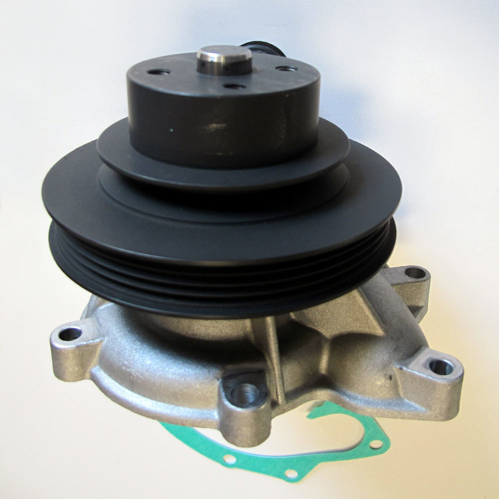XJS and XJ6 Jaguar Water Pump - EBC4437