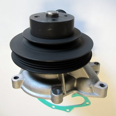 XJS and XJ6 Jaguar Water Pump - EBC4437