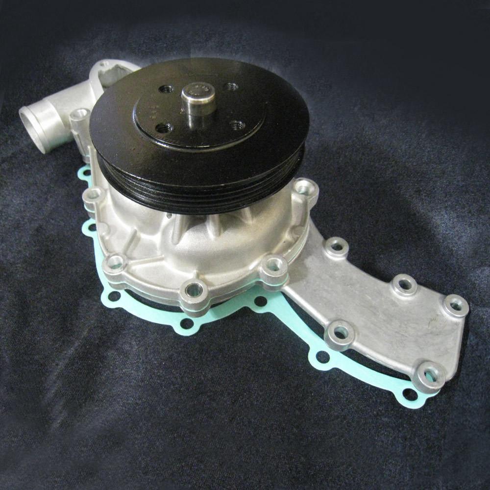 XJ6 Jaguar Water Pump (XJ12, XJ40 and X300) - JLM10648
