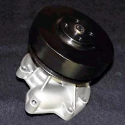 XJS 3.6L Jaguar Water Pump - EAC5962