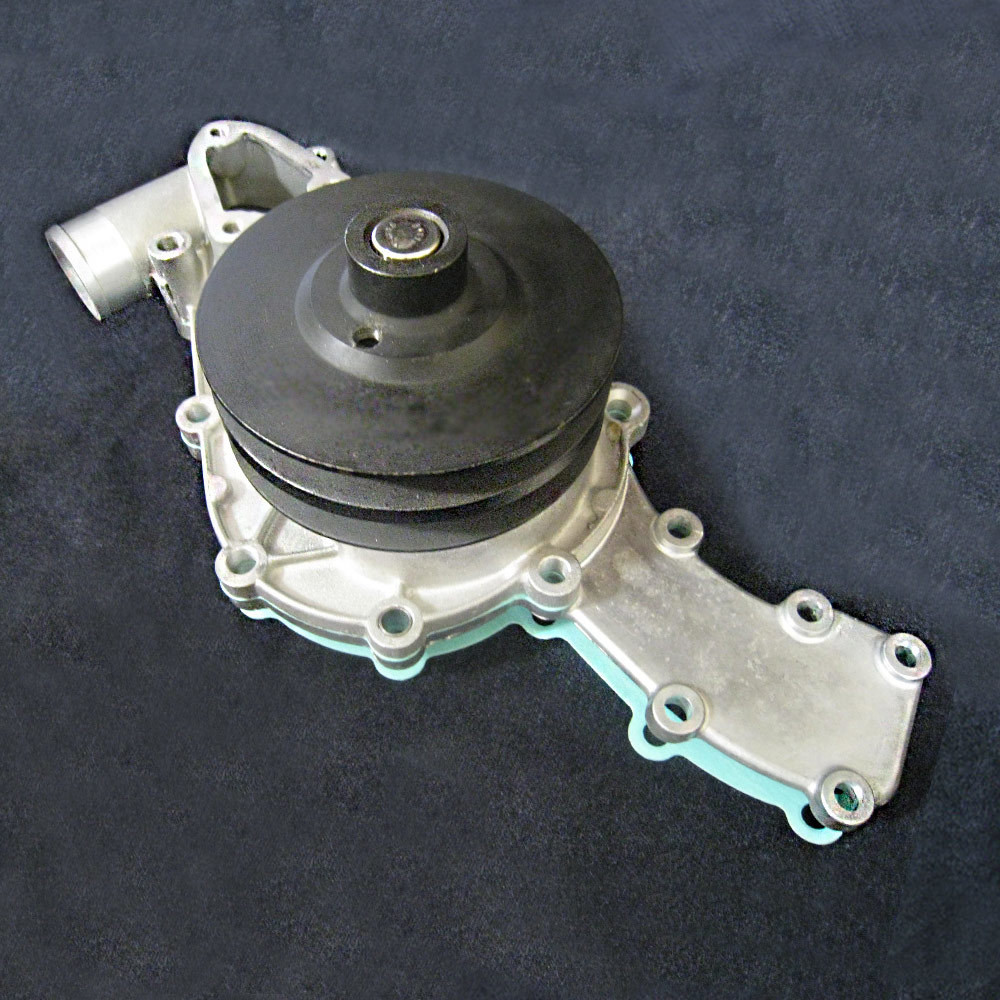XJS and XJ12 Jaguar Water Pump - JLM361