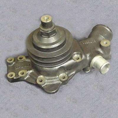 XJ6 Jaguar Water Pump - EAC8053 / GWP427
