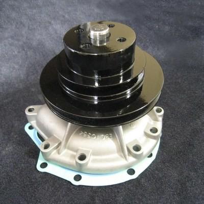XJS and XJ6 Jaguar Water Pump - EAC7242