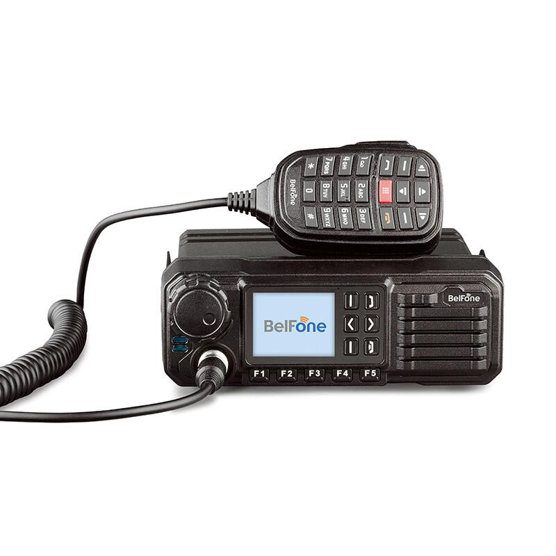 Base Móvel Belfone BF-TM8250