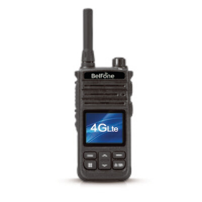 Radio BF-CM626