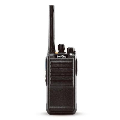 Belfone BF-TD516