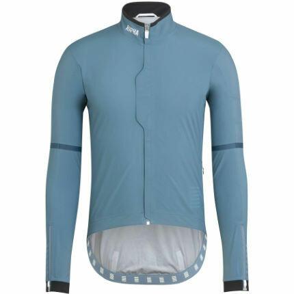 Jaqueta EXM / EXM Jacket