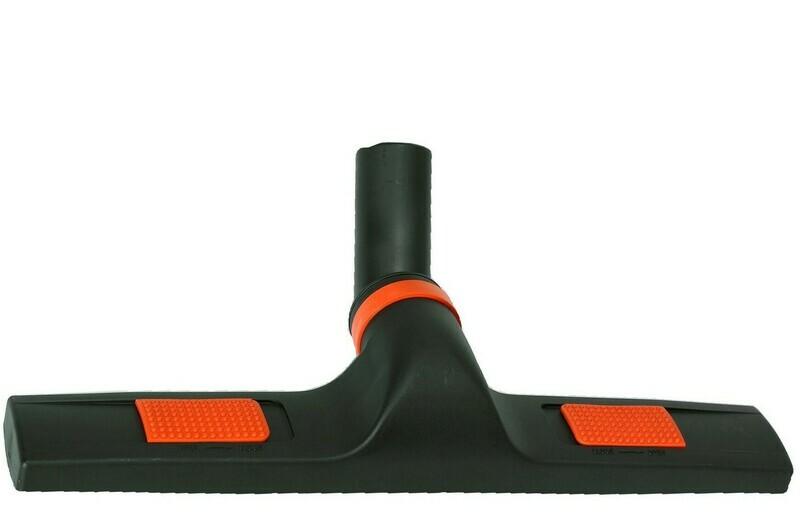 Vloermondstuk basic stoomextractie - stofzuiger C-Serie (40 cm)