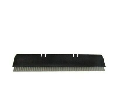 Stoom-zuigmondstuk Multi ramenwisser (15cm)