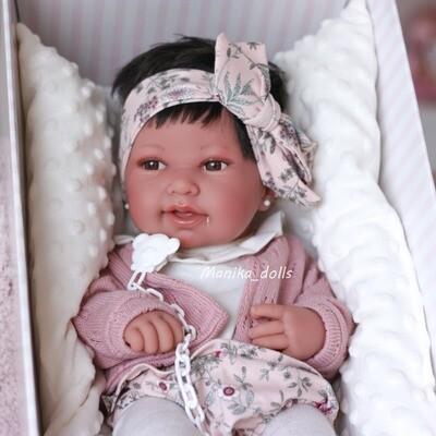 Кукла 42 см
