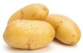 Potato/aaloo (Reguler)  आलू