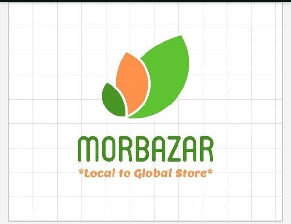 morbazar