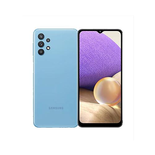 "SAMSUNG Smartphone A32 6,4"" Octo Core 6Go 128Go"