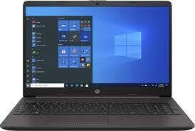 """HP 250 G8 i5-1035G1 15.6"""" 4GB 1TB FreeDos 1 Yr Wty"""
