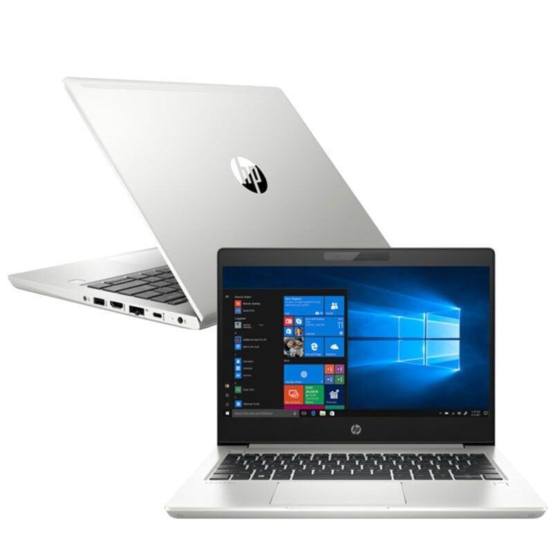 """HP 430 G7 i5-10210U 13.3"""" 4GB 500GB FreeDos 1Yr Wt"""