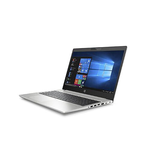 """HP 450 G7 i3-10110U 15.6"""" 4GB 500GB FreeDos 1Yr Wt"""