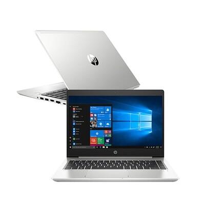 """HP 450 G7 i5-10210U 15.6"""" 4GB 500GB W10p64 1Yr Wty"""