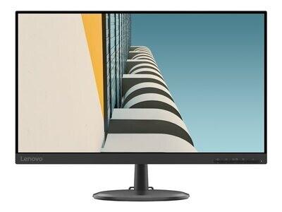 Lenovo C24-20 23.8'' FHD VA Monitor 5msVGA+HDMI, C