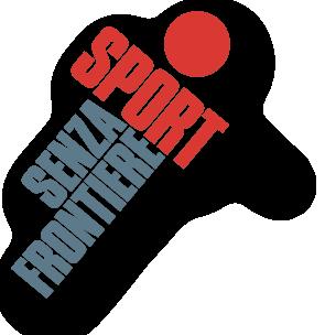 Raccolta Fondi per Sport Senza Frontiere