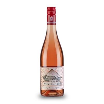 2020 >Lichtroter< Spätburgunder Rosé trocken | VDP.Gutswein