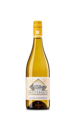 2020 Chardonnay & Weissburgunder trocken | VDP.Gutswein