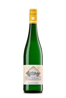 2019 Riesling feinherb | VDP.Gutswein