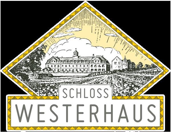 SCHLOSS WESTERHAUS - Onlineshop