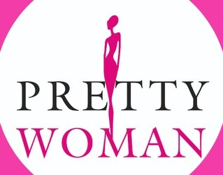 Pretty Woman Boutique