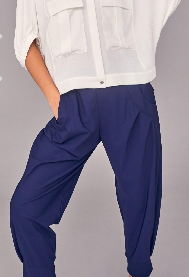 Naya Cuff Trouser