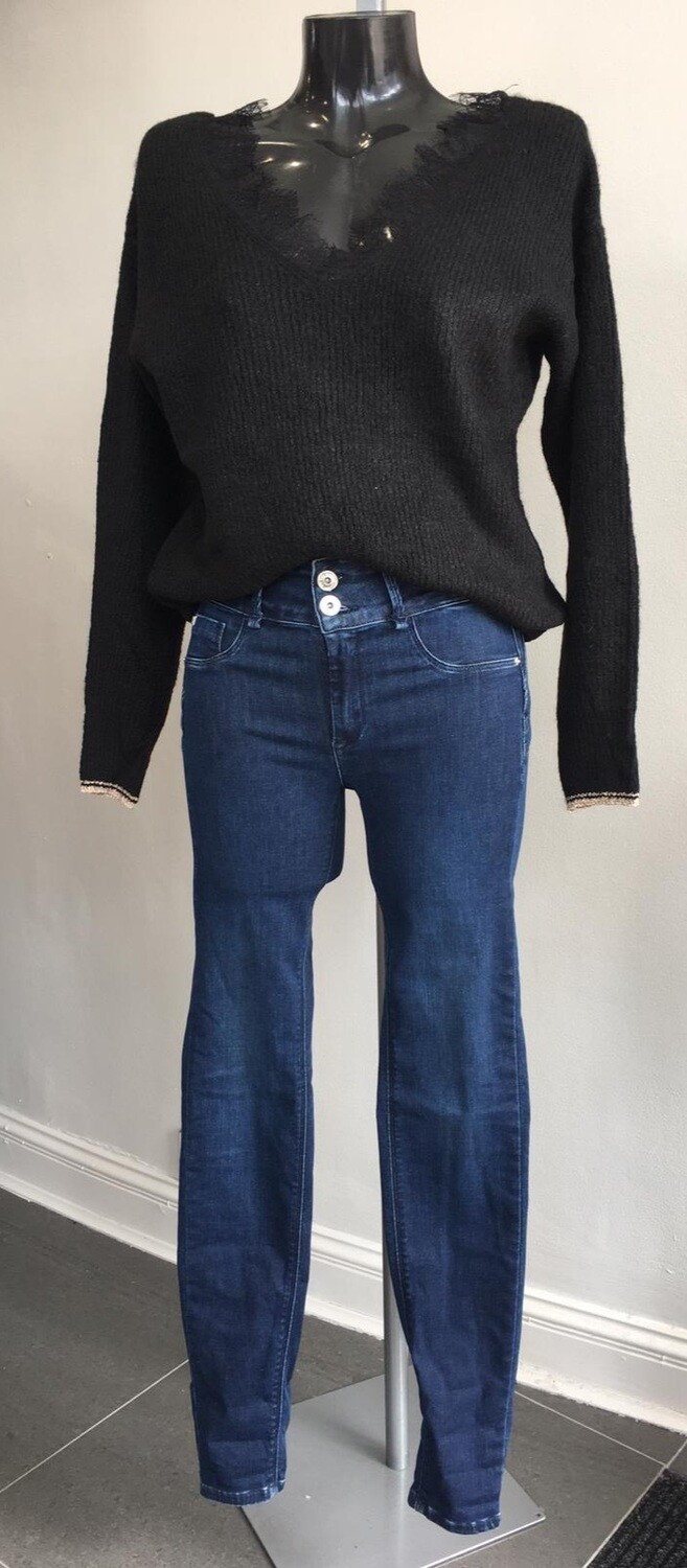 Tiffosi Double Up Jeans