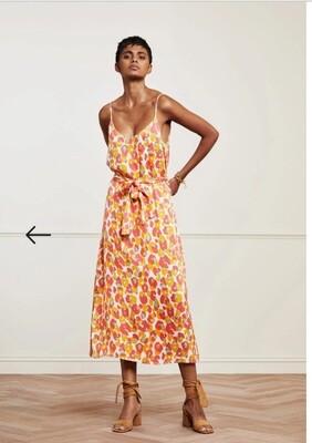 Fabienne Chapot Sunset Cato Dress