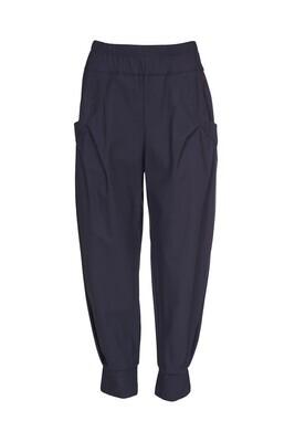 Naya Cuff Trousers
