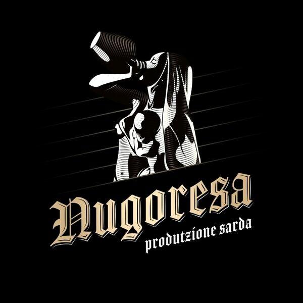 Birra Nugoresa