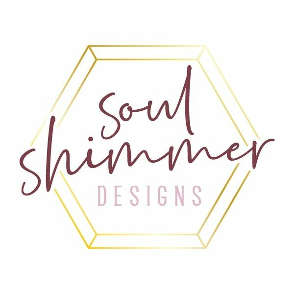 Soul Shimmer Designs Online Collection