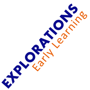 Explorations Early Learning Toys