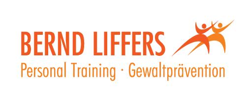 Online-Shop Bernd Liffers