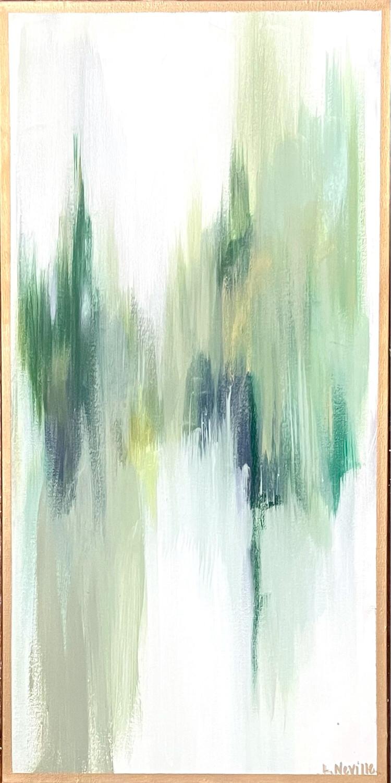 Verde I
