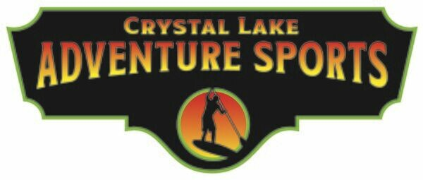 Crystal Lake Adventure Sports