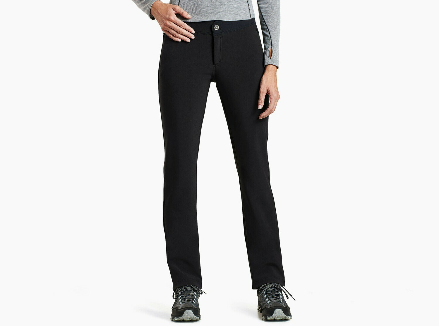 Kuhl Frost Softshell  Pant Women's