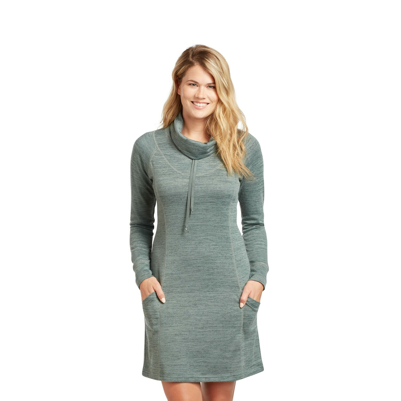 KUHL Lea Dress W