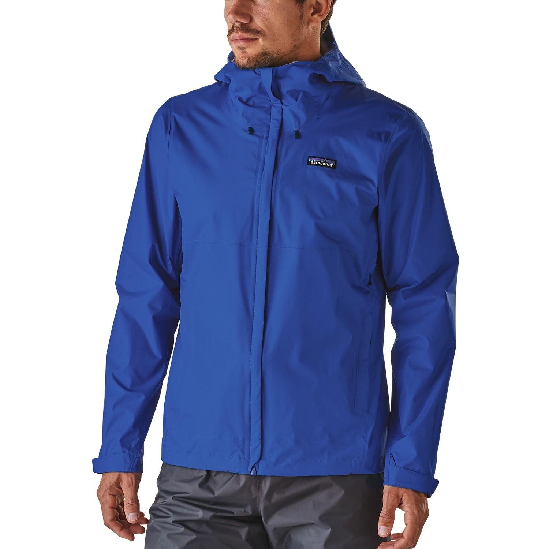 PATAGONIA Torrentshell 3L Jacket M