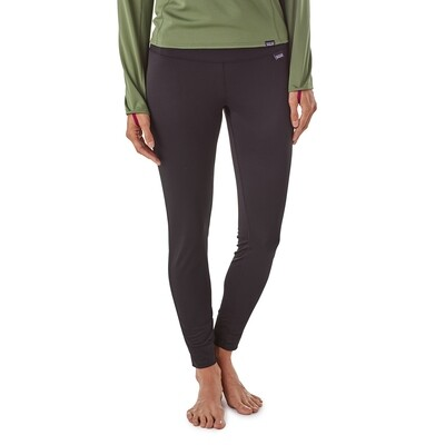 Patagonia Capilene MW Bottom W